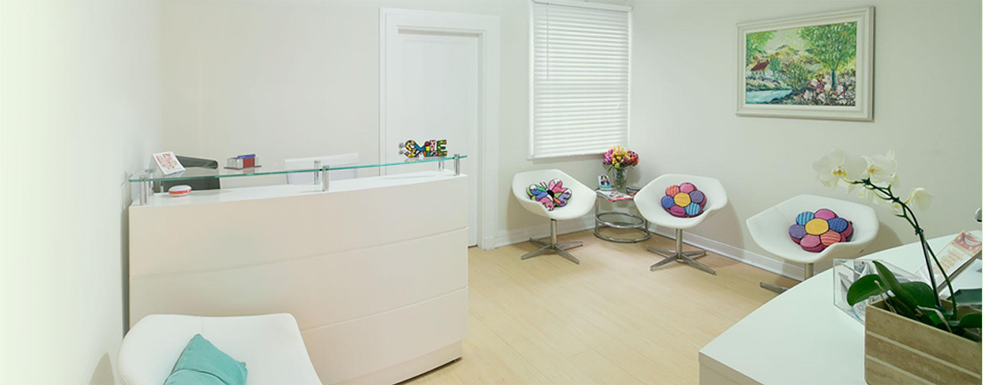 Dentista para Pacientes Especiais